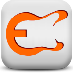 Emergenza.net