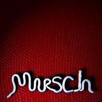 Marsch - Promo
