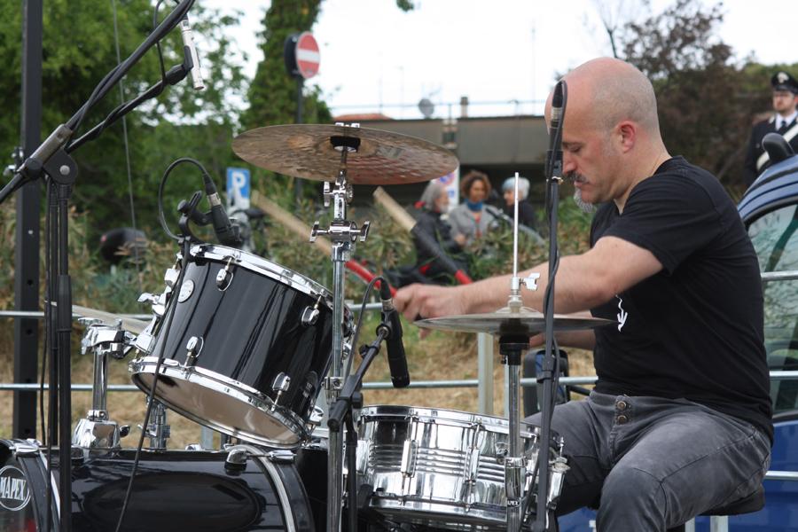 Marecchia Dream Fest